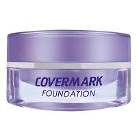 COVERMARK FOUNDATION 7 15ML