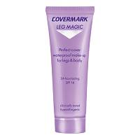 COVERMARK LEG MAGIC 12 50ML