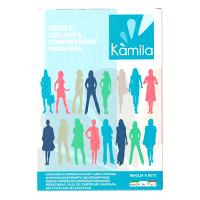 KAMILA COLL FASHION 70D VISO 2