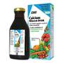 Calcium Mineral Drink 250 ml