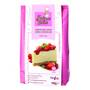 CHEESE CAKE CREAM 150G