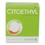 CITOETHYL 15ML