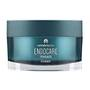 ENDOCARE TENSAGE CREMA 30ML