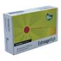 ESTROAGE HIGH 30CPR 850MG