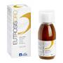 EUTROSIS Oro Collutorio 120 ml