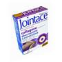 JOINTACE COLLAGEN 30CPR