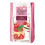 MOUSSE STRAWBERRY 150G