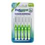 PLAKKONTROL SCOV FLEXI BRUSH04